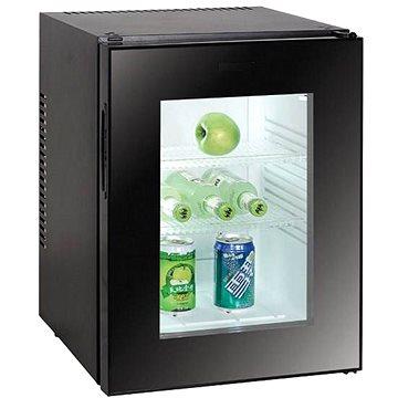 GUZZANTI GZ 44G (GZ44G) + ZDARMA Digitální předplatné Beverage & Gastronomy - Aktuální vydání od ALZY