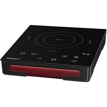 Steba HK 20 (4011833301499)