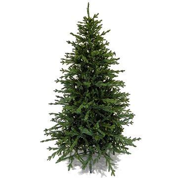 Vánoční stromek Fir 180 cm