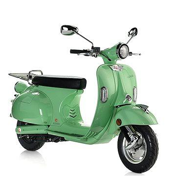 EMCO Nova R2000 zelená (ESCEMR20.3)