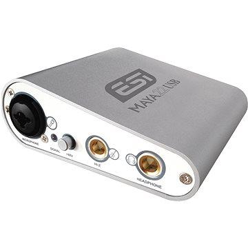 ESI MAYA22 USB (MAYA22 USB)