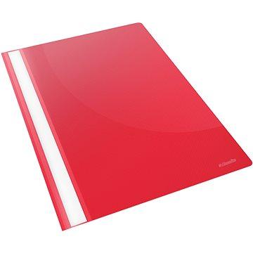 ESSELTE Vivida červené (15385)