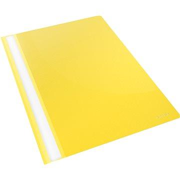 ESSELTE Vivida žluté (15383)