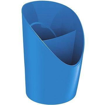 ESSELTE Europost Vivida modrý (623943)