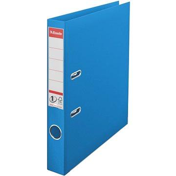 ESSELTE No.1 Power VIVIDA A4 50mm modrý (624071)
