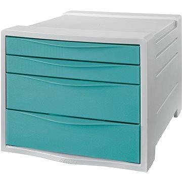 ESSELTE Colour'Ice modrý (626284)