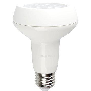 Philips LED Reflektor 7-100W, E27, R80, 2700K (929001235701)