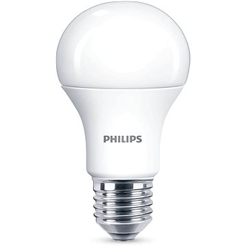Philips LED 13-100W, E27, 6500K, matná (929001235101)