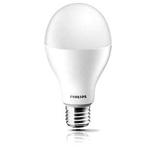 Philips LED 16-100W, E27, 2700K, Mléčná, stmívatelná (929001158931)