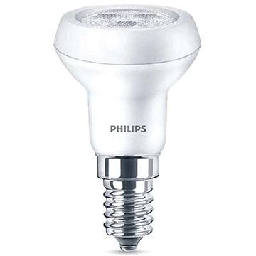 Philips LED Reflektor 2.2-30W, E14, R39, 2700K (929001235501)