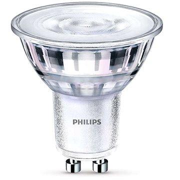 Philips LED Spot 5-65W, GU10, 3000K (929001381201)