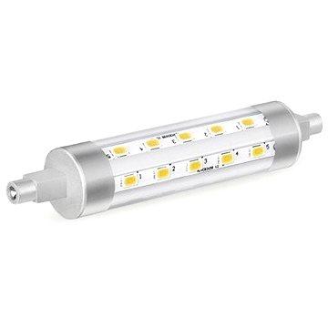 Philips LED R7S 118mm 14W-100W, 3000K, stmívatelná (929001243717)