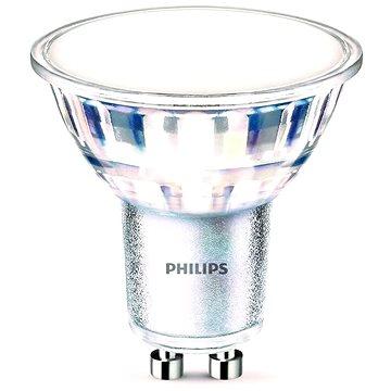 Philips LED Classic spot 550lm, GU10, 4000K (929001297301)