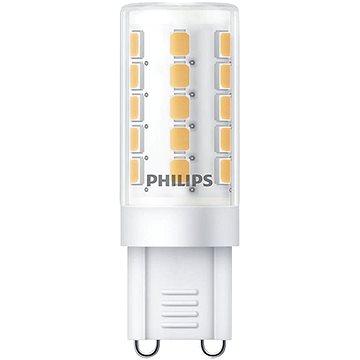 Philips LED kapsle 2.8-35W, G9, 2700K (929001357701)