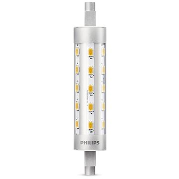 Philips LED trubice 6.5-60W, R7S, 3000K (929001186130)