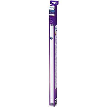Philips LED trubice 8-18W, G13, 4000K (929001276201)