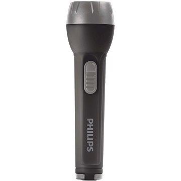 Philips SFL3175 (SFL3175/10)