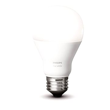 Philips Hue White 9.5W E27 (929001137003)