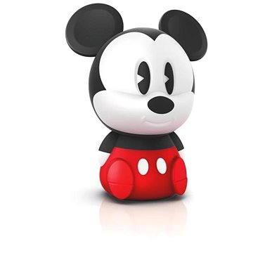 Philips Disney Mickey 71883/32/P0 (7188332P0)
