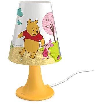 Philips Disney Winnie the Pooh 71795/34/16 (717953416)