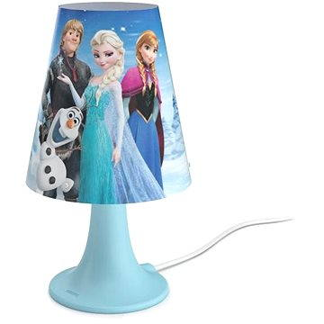 Philips Disney Frozen 71795/35/16 (717953516)