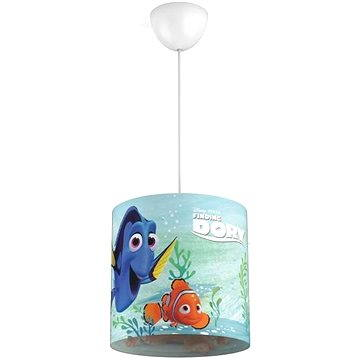 Philips Disney Finding Dory 71751/90/16 (717519016)