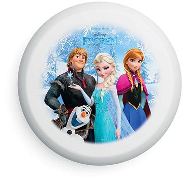 Philips Disney Frozen 71884/08/P0 (7188408P0)