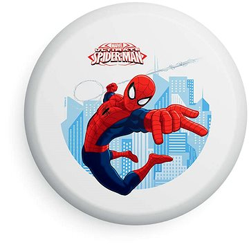 Philips Disney Spider-Man 71884/40/P0 (7188440P0)