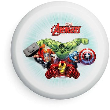 Philips Disney Avengers 71884/35/P0 (7188435P0)