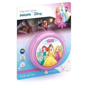 Philips Disney Princess 71924/28/16 (719242816)
