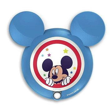 Philips Disney Mickey Mouse 71766/30/16 (717663016)