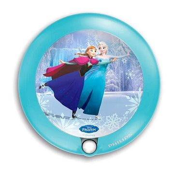 Philips Disney Frozen 71765/08/16 (717650816)