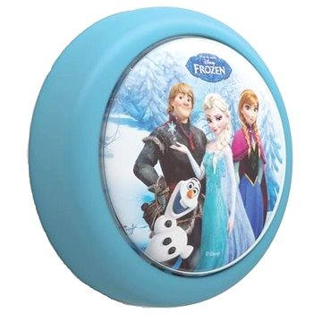Philips Disney Frozen 71924/08/16 (719240816)