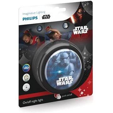 Philips Disney Star Wars Stormtrooper 71924/30/P0 (7192430P0)
