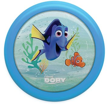 Philips Disney Finding Dory 71924/35/P0 (7192435P0)