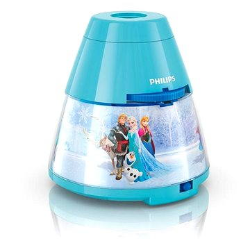 Philips Disney Frozen 71769/08/16 (717690816)