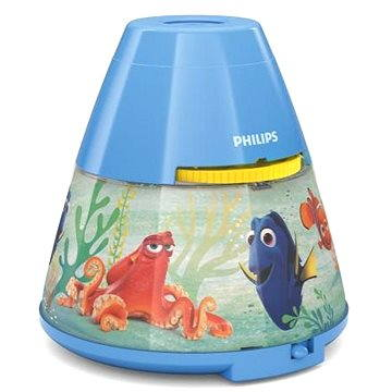 Philips Disney Finding Dory 71769/90/16 (717699016)