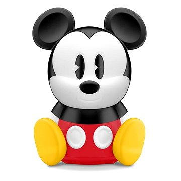 Philips Disney Mickey Mouse 71701/55/16 (717015516)