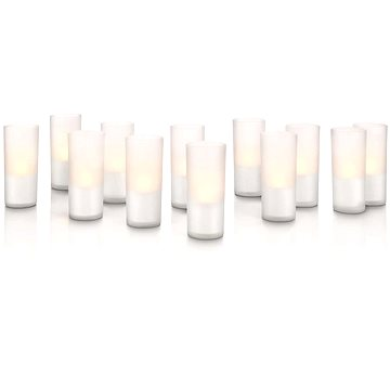 Philips CandleLights 12L 69113/60/PH (6913360PH)