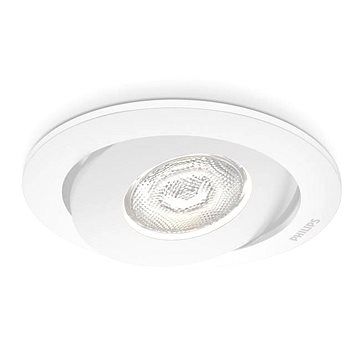Philips Asterope 59180/31/16 (591803116)