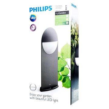 Philips myGarden Capricorn 16457/93/16 (164579316)