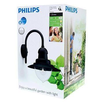 Philips myGarden Raindrop 01652/30/16 (16523016)