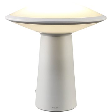 Philips Hue Phoenix Table lamp (3115431PH)