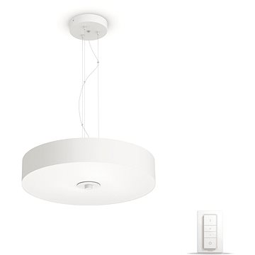 Philips Hue Fair 40339/31/P7 (4033931P7)