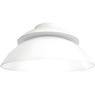 Philips Hue Beyond Ceiling light (7120131PH)