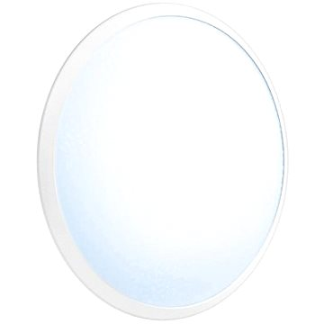 Philips Hue Phoenix Wall lamp (3115331PH)