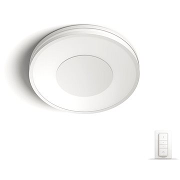 Philips Hue Being 32610/31/P7 (3261031P7)