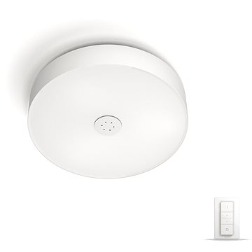 Philips Hue Fair 40340/31/P7 (4034031P7)
