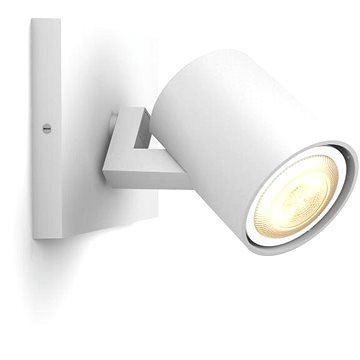 Philips Hue Runner 53090/31/P8 extension (5309031P8)