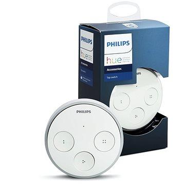 Philips Hue tap switch, chytrý vypínač (929001115262)